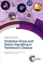 Oxidative Stress and Redox Signalling in Parkinsons Disease