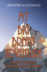 My Big Breast Adventure Book PDF