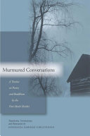 Murmured Conversations