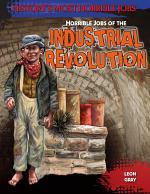 Horrible Jobs of the Industrial Revolution