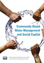 Community Based Water Management and Social Capital PDF