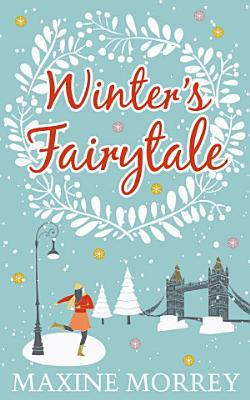 Winter s Fairytale