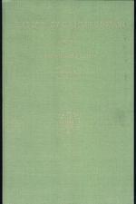 The Legacy of Muslim Spain