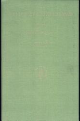 The Legacy Of Muslim Spain Book PDF