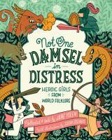 Not One Damsel in Distress PDF