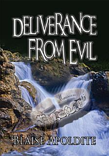 Deliverance from Evil Book