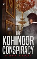 The Kohinoor Conspiracy PDF