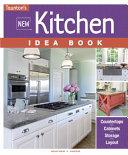 New Kitchen Idea Book PDF