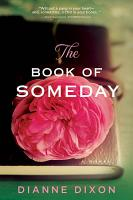 The Book of Someday PDF