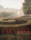 The New Garden Paradise