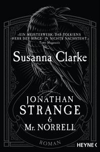 Jonathan Strange   Mr  Norrell PDF