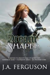 Dream Shaper