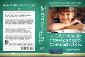 The Catholic Homeschool Companion PDF