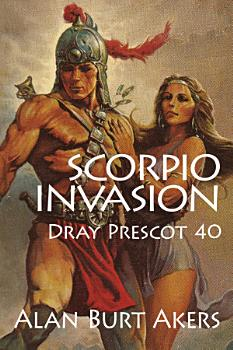Scorpio Invasion PDF