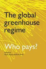 The Global Greenhouse Regime