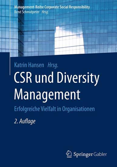 CSR und Diversity Management PDF