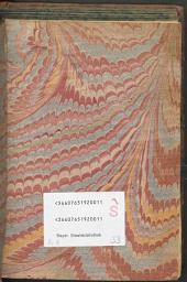 Commentaria epistolarum conficiendarum
