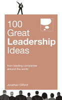 100 Great Leadership Ideas PDF