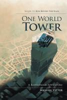 One World Tower PDF