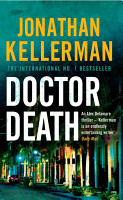 Doctor Death  Alex Delaware series  Book 14  PDF