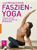Faszien Yoga PDF