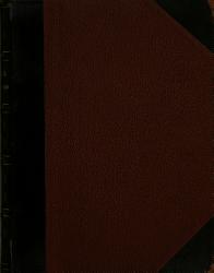 The Retail Coalman Book PDF