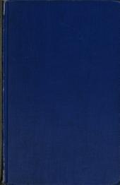 Dionysii Halicarnassensis librorvm De imitatione reliqviae epistolaeqve criticae dvae edidit Hermannvs Vsener