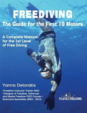 FREEDIVING THE GD FOR THE 1ST PDF