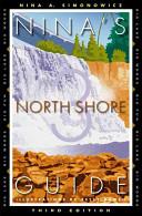 Nina s North Shore Guide PDF