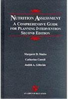 Nutrition Assessment PDF