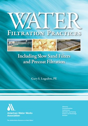 Water Filtration Practices PDF