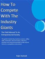 How to Compete with the Industry Giants PDF