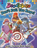 Don t Pull the Rope PDF