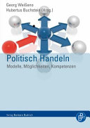 Politisch Handeln PDF