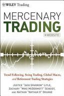 Mercenary Trading   Website PDF