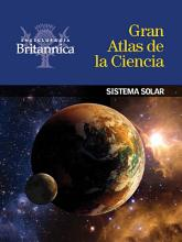 Sistema solar PDF