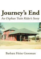 Journey s End PDF