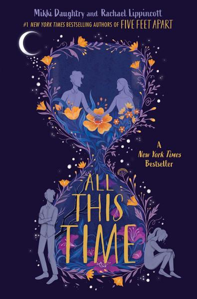 Download All This Time Book