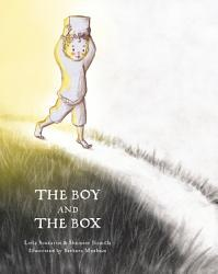 The Boy and the Box PDF