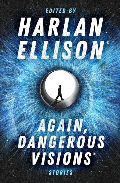 Download Again  Dangerous Visions Book
