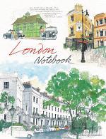 London Notebook