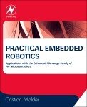 Practical Embedded Robotics PDF