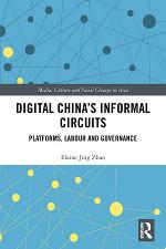 Digital China's Informal Circuits