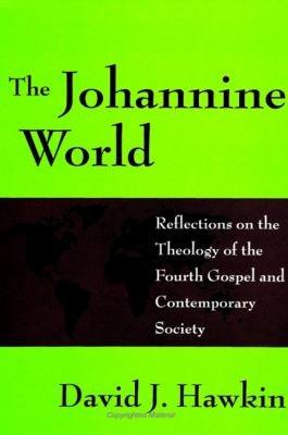 The Johannine World PDF