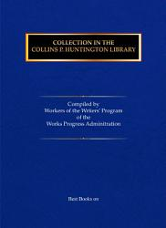 Hampton Institute PDF