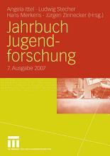 Jahrbuch Jugendforschung 2007 PDF