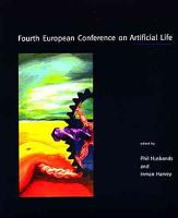 Fourth European Conference on Artificial Life PDF