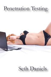 Penetration Testing: A BDSM Webcam Fantasy