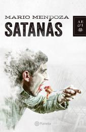 Satanas - Nva presentacion
