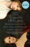 Romantic Outlaws PDF